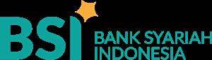Shio Kambing 2 Bank bsi