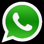 Whatsapp Bantuan